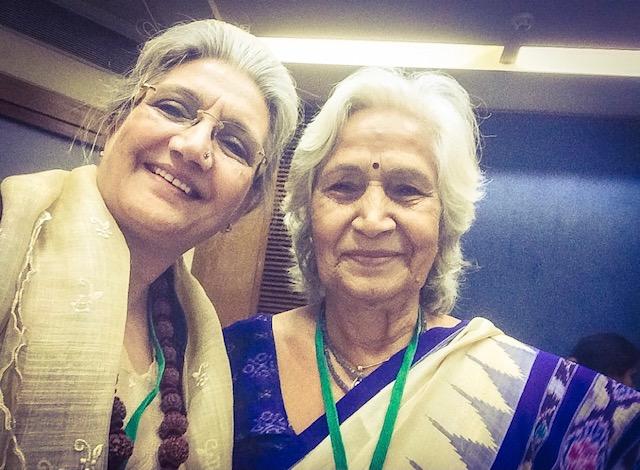 Dr Salila Tiwari-Naturopathy