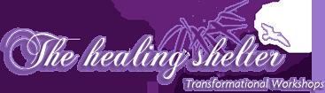 Healing Shelter