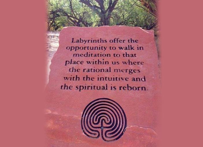 'sooniagaar' for perfect wellness, healing, prosperity and abundance..